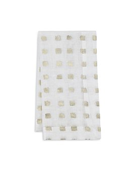 Mode Living - Antibes Napkins, Set of 4