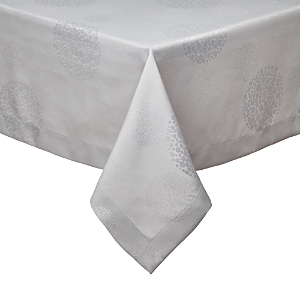 Mode Living Sydney Tablecloth, 66 x 144