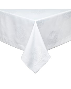 "Mode Living - Sydney Tablecloth, 60"" x 84"""