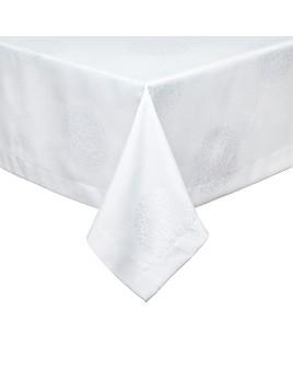 "Mode Living - Sydney Tablecloth, 60"" x 84"""