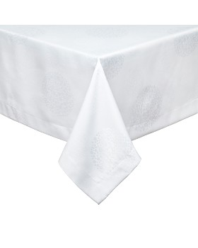 Mode Living - Sydney Tablecloths