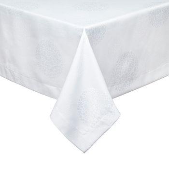 "Mode Living - Sydney Tablecloth, 54"" x 72"""