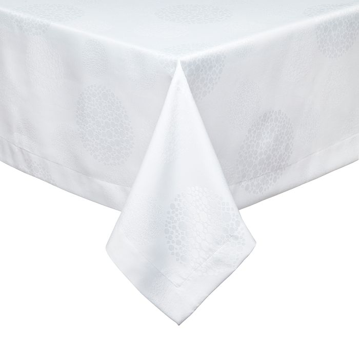 Mode Living - Sydney Tablecloths