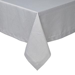 Mode Living Tokyo Tablecloth, 66 x 108
