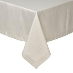 "Mode Living - Tokyo Tablecloth, 66"" x 162"""