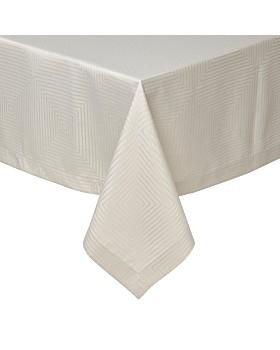 Mode Living - Tokyo Table Linens