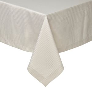 Mode Living Tokyo Tablecloth, 66 x 128