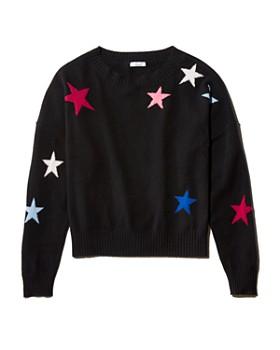 Rails - Presley Star Intarsia Sweater