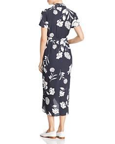 Yumi Kim - Meet & Greet Wrap Dress