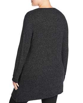 Marc New York Plus - Hachi Thermal Overlay Top