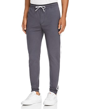 Zanerobe - Jumpshot Track Pants