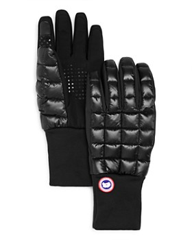 Canada Goose - Northern Tech Gloves