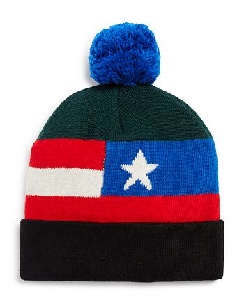 cab5d70649e Polo Ralph Lauren - Downhill Skier Hat