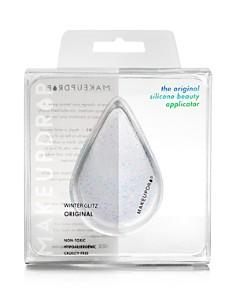 MakeupDrop - Glitz Silicone Makeup Applicator