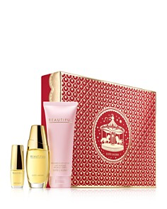 Estée Lauder Beautiful to Go Gift Set ($89 value) - Bloomingdale's_0