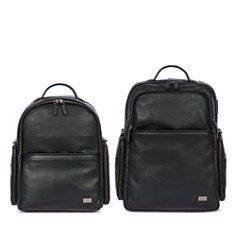 Bric's - Torino Business Backpack Collection