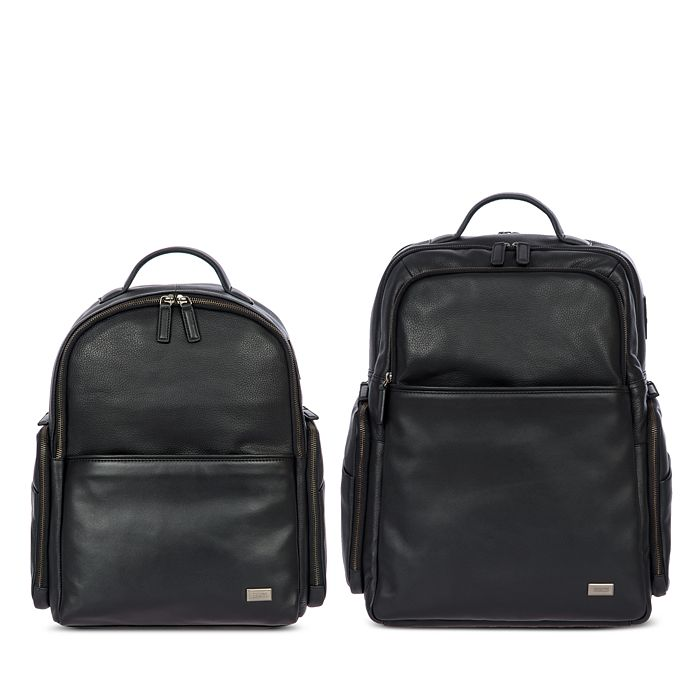 47c3463411 Bric s - Torino Business Backpack Collection