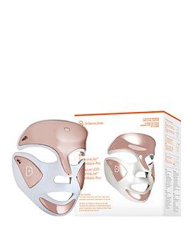 Dr. Dennis Gross Skincare - DRx SpectraLite™ Faceware Pro