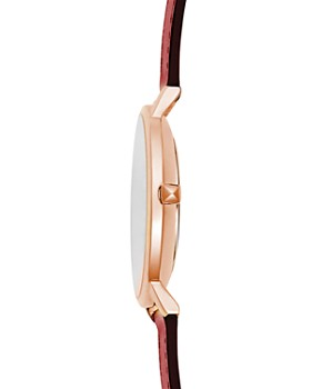 Rebecca Minkoff - Major GRL PWR Watch, 35mm