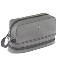 Victorinox Swiss Army - Gift with any $250 Victorinox Swiss Army travel gear purchase!