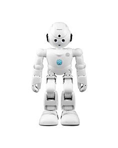 UBTech - Robot