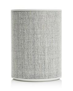 BANG & OLUFSEN - Beoplay M3 Wireless Speaker