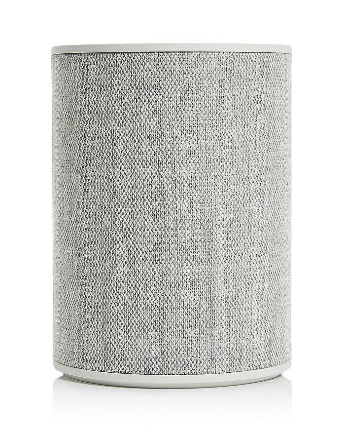 Bang & Olufsen Beoplay M3 Us Wireless Speaker, Natural In Beige