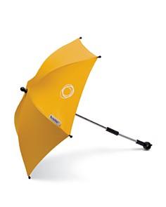 Bugaboo - Universal Parasol