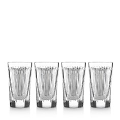 Reed & Barton Hanson Highball Glass, Set of 4 - Bloomingdale's_0