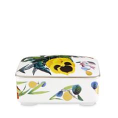 Vista Alegre Primavera American Jewelry Box - Bloomingdale's_0