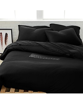 Calvin Klein - Modern Cotton Bedding Collection