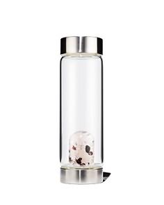 Gem Water - Wellness Bottle by VitaJuwel