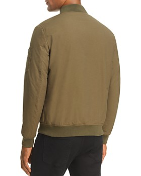 Superdry - Air Corps Bomber Jacket