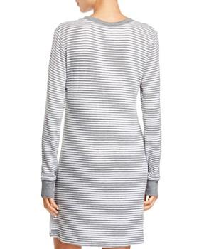 Jane & Bleecker New York - Shopping Trip Sleepshirt - 100% Exclusive