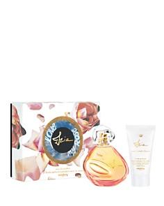 Sisley-Paris - Izia Eau de Parfum Gift Set ($188 value)
