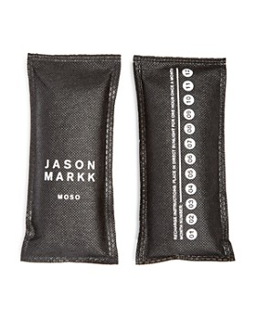 Jason Markk - Fresh Moso Shoe Inserts