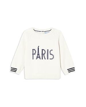 Jacadi Boys Paris Sweater  Baby