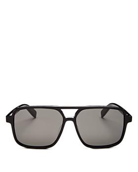 85f9891091d4 Saint Laurent Men's Designer Sunglasses, Men's Shades - Bloomingdale's