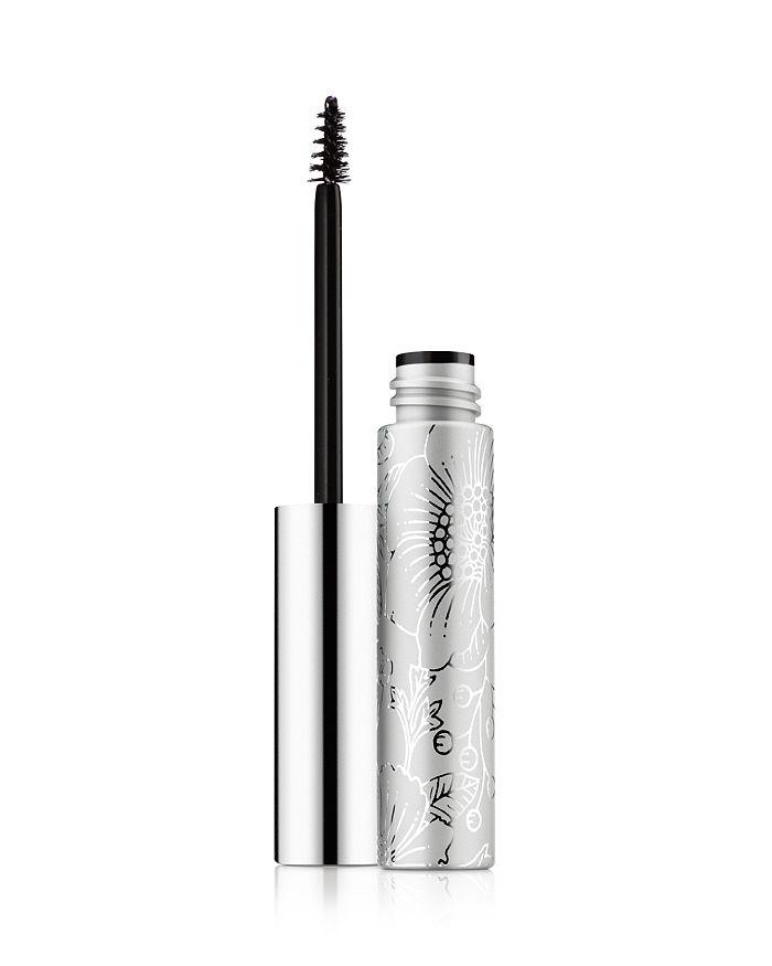 Clinique - Bottom Lash Mascara™