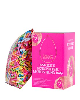 beautyblender - Sweet Surprise Gift Set