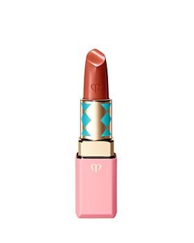 Clé de Peau Beauté - Limited Edition Lipstick Cashmere
