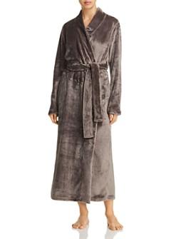 UGG® - Marlow Plush Long Robe