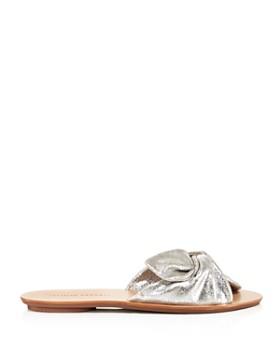 db2fdc7d502d2 Women s Black Dizzy Studded Bow Jelly Sandals new concept 58555 0e68e   Loeffler Randall - Women s Phoebe Sandals Loeffler Randall - Women s Phoebe  Sandals ...