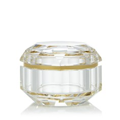 Ralph Lauren - Leigh Small Jar