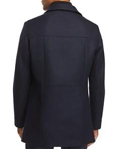HUGO - Barelto Jacket