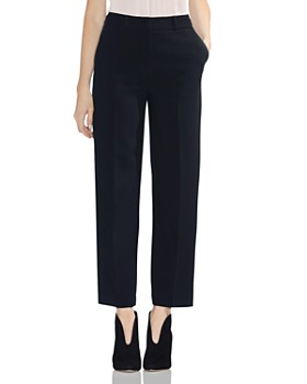 VINCE CAMUTO - Straight Pants