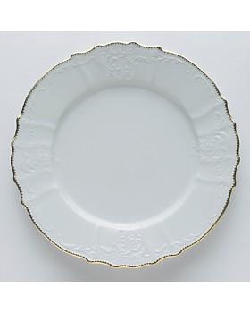 Anna Weatherley - Antique Dinnerware Collection