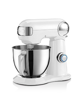 Cuisinart - Precision Master™ 3.5-Quart Stand Mixer