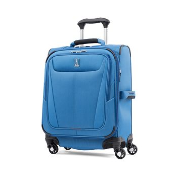 TravelPro - Maxlite International Carry-On Spinner