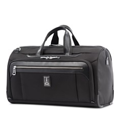 TravelPro - Platinum Elite Regional Carry-On Duffle